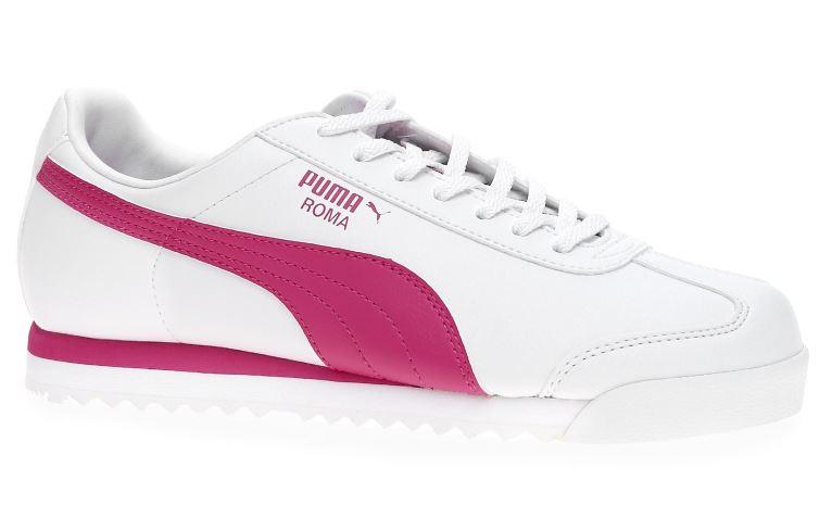 Puma Roma Basic Kadın Ayakkabı