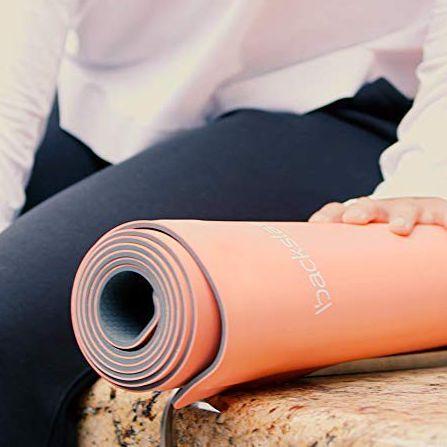 Yoga nedir nasıl yapılır 1