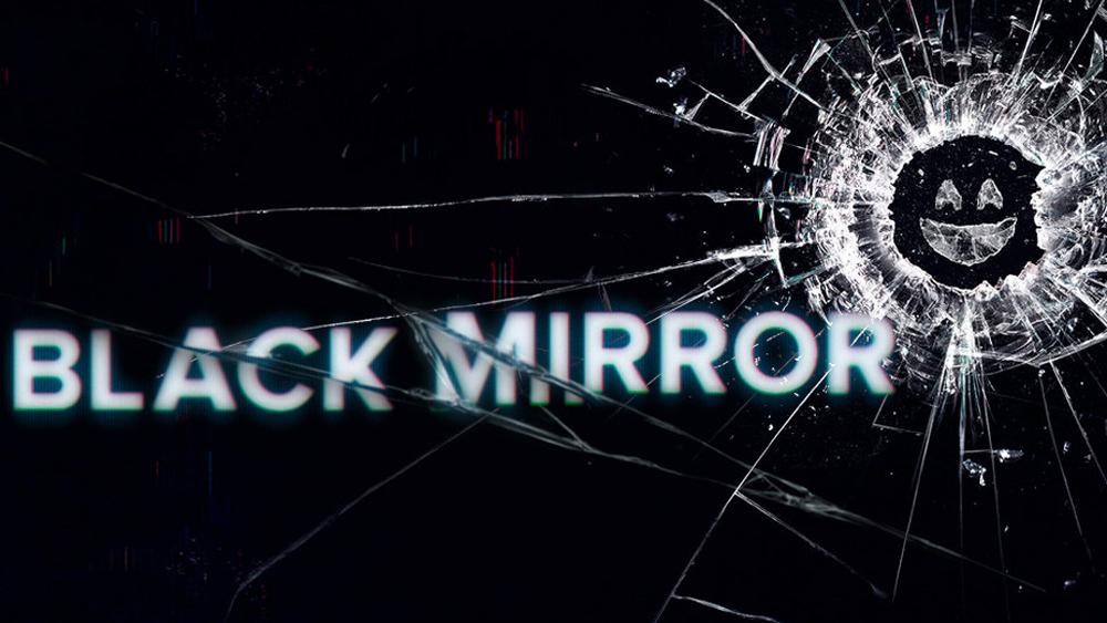 black-mirror-en-iyi-bölümleri