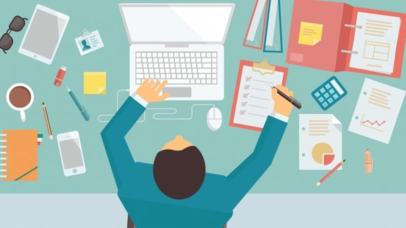 Dijital Pazarlama Stratejilerinin artıları ve eksiler