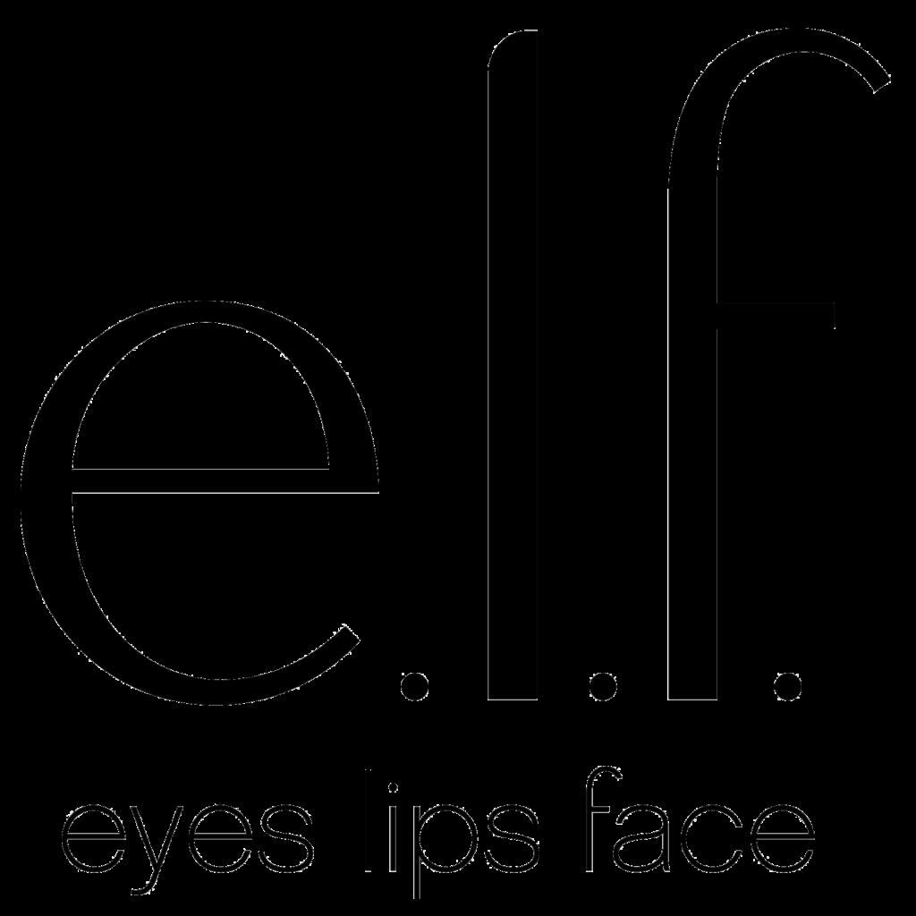 elf vegan-makyaj-ürünleri-markaları