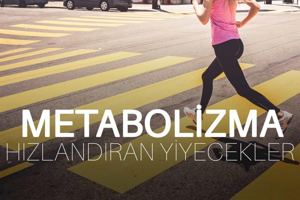 kinoa-metabolizma-hızlandırıcı-yiyecek