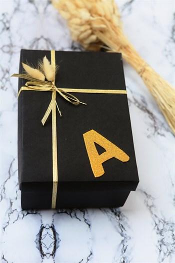 Anneler Günü hediyesi olarak alabileceğiniz hediye önerileri 2