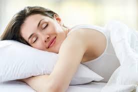 soğuk-duş-alma-uyku-düzeni-yardımcı-olur