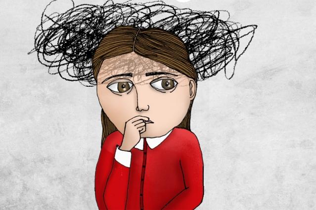 soğuk-duş-stres-azaltır