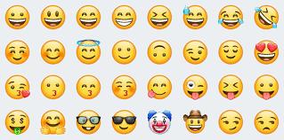whatsapp-emoji-silme