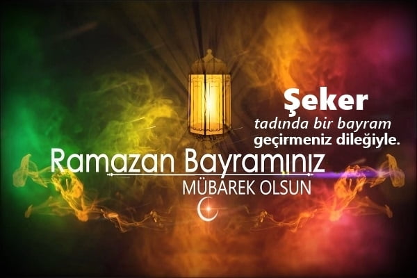 ramazan-bayrami-mesajlari-resimli-2019