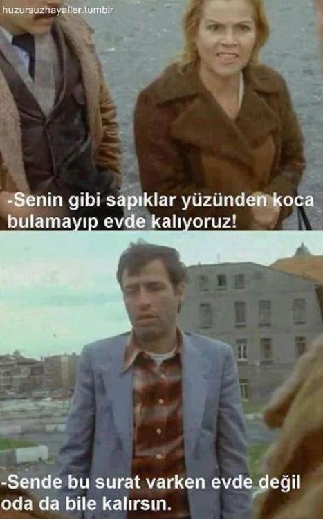 Kemal Sunal Replikleri