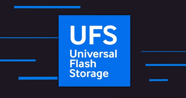 UFS 3.0 nedir nasıl çalışır 2
