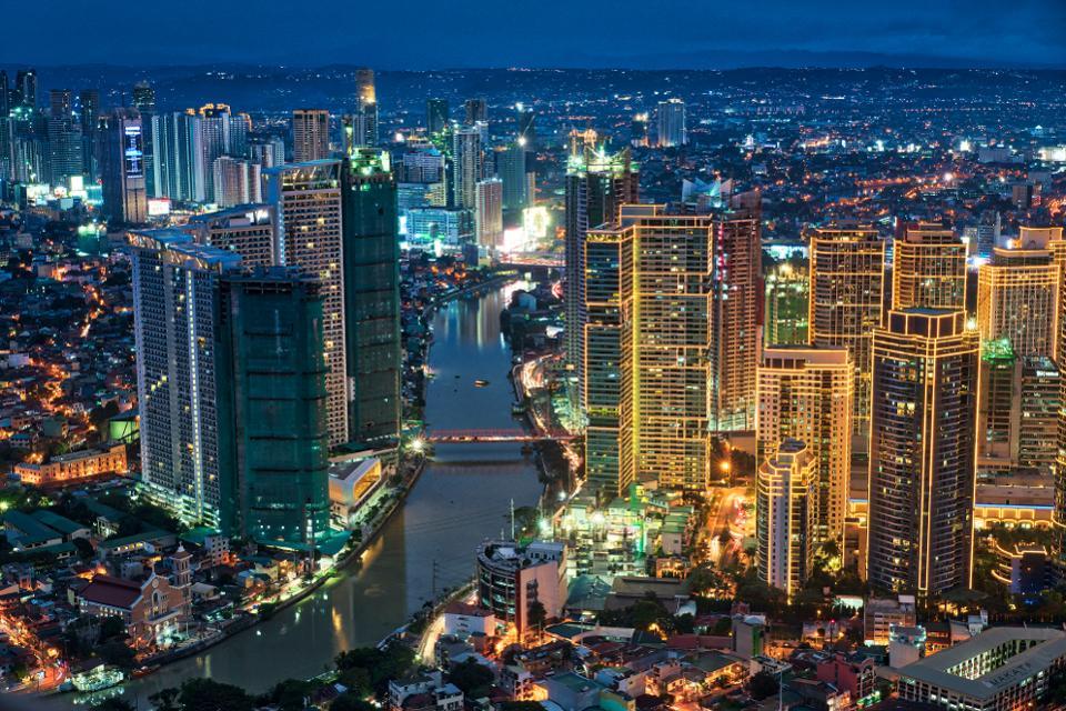 dünyanın-en-büyük-10-şehri-hangisidir-Manila-1