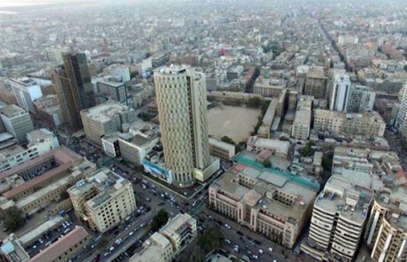 dünyanın en büyük 10 şehri hangisidir-karachi,.jpg