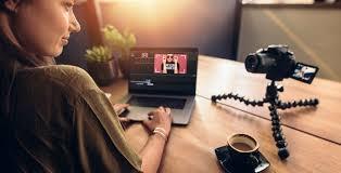 Blogger nedir? vLogger nedir? Farkları nedir 1