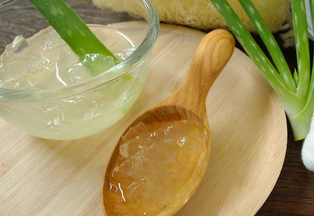 Aloe vera faydaları-nelerdir