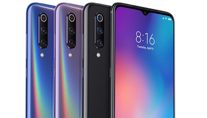 Alınabilecek en iyi xiaomi telefonları 2019 2