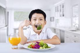 Çocuk gelişimi nedir? Çocuk gelişimi neden önemlidir 4