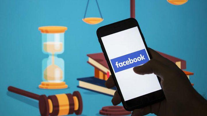Facebook-para-cezası
