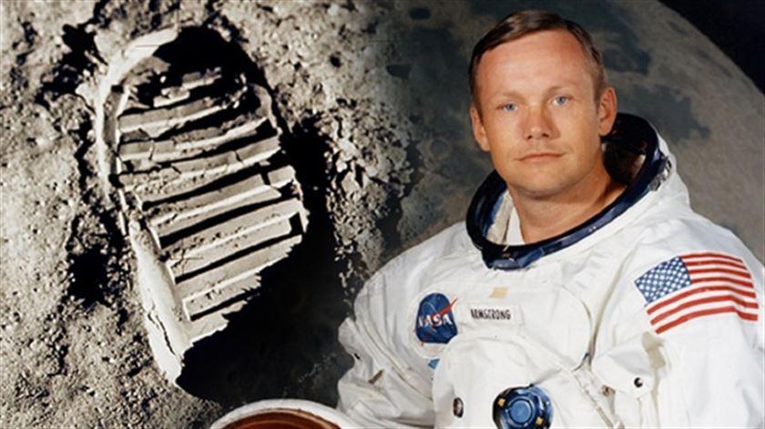 Uzaya çıkan ve aya ilk ayak basan insanlar kimlerdir