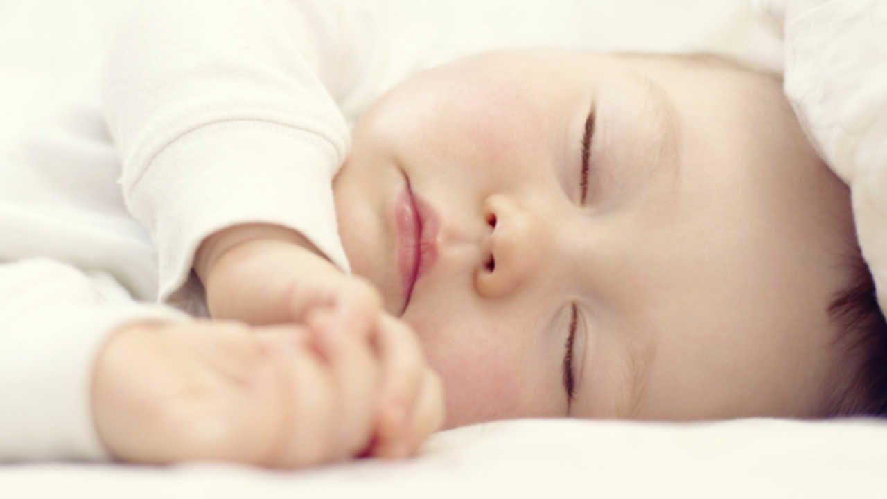 Bebeklerde bıngıldak nedir ne işe yarar 1