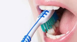 diş-fırçalama-nasıl-yapılır