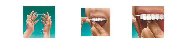 diş-ipi-kullanımı
