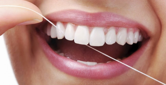 diş-ipi-nedir-neden-kullanılır