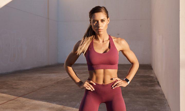 fitness-tdk-karşılığı-ne-demek