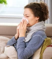 grip-ve-soğuk-algınlığı