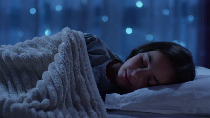 iyi-bir-uyku-için-neler-yapılmalı