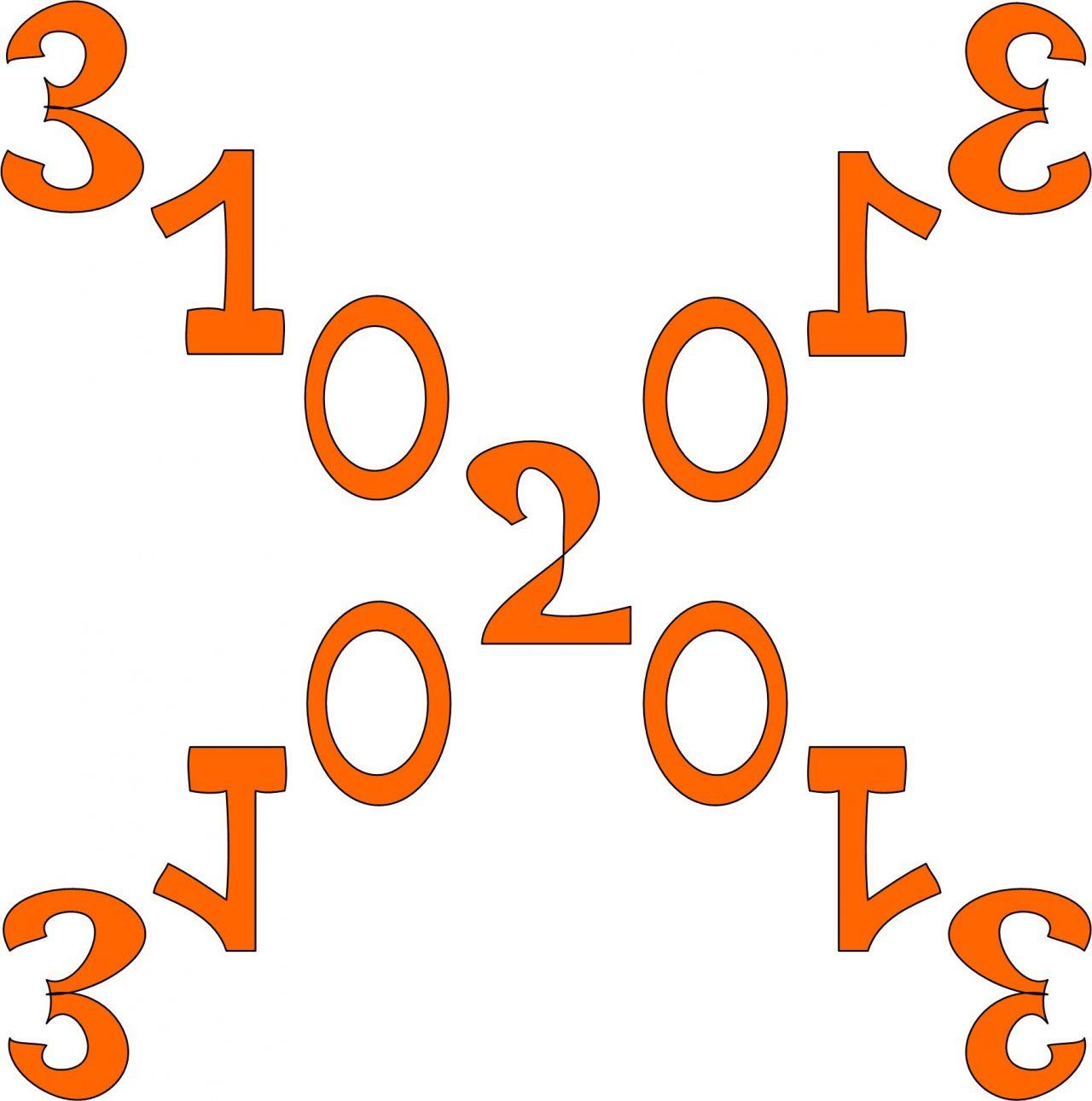 palindrom-sayı-ve-keliemler