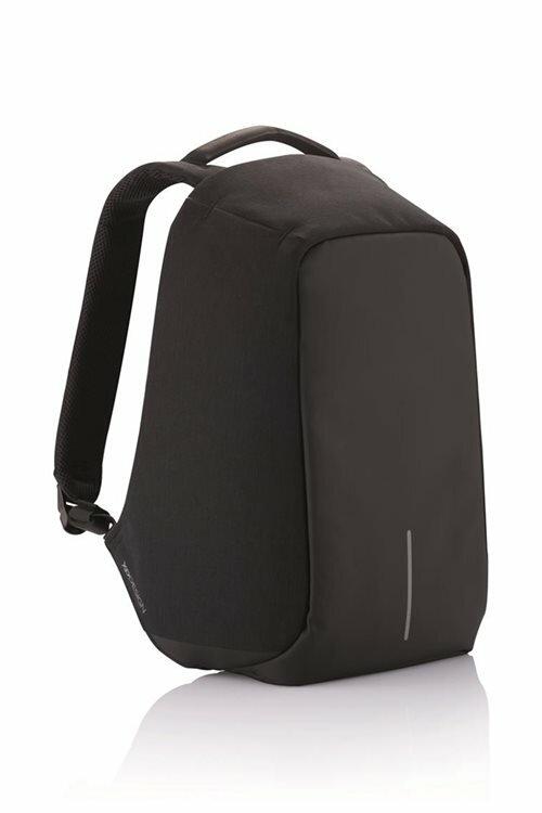 Deprem çantasında bulunması gerekenler 2