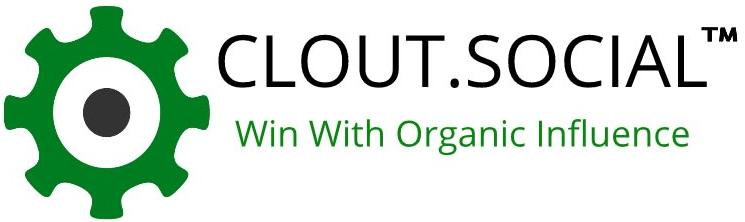 sosyal medya yönetimi Clout.Social