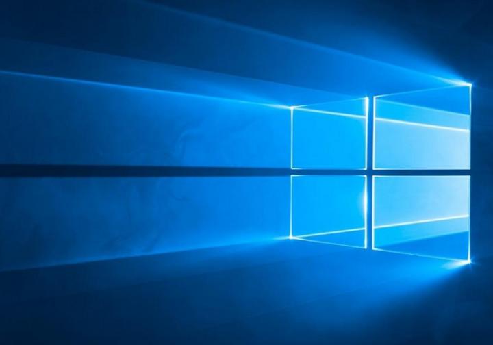 windows-ekran-görüntüsü-alma-tuşları