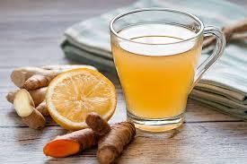 Grip ve soğuk algınlığına iyi gelen bitkisel çayları 3