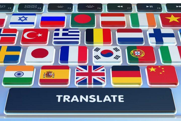 çeviri-translate-siteleri