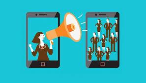 Sosyal medyada influencer nedir ? 1