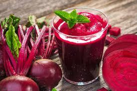 Kasım ayında tüketilmesi gereken besinler 15
