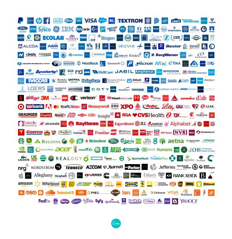 Teknolojinin rengi nedir 2