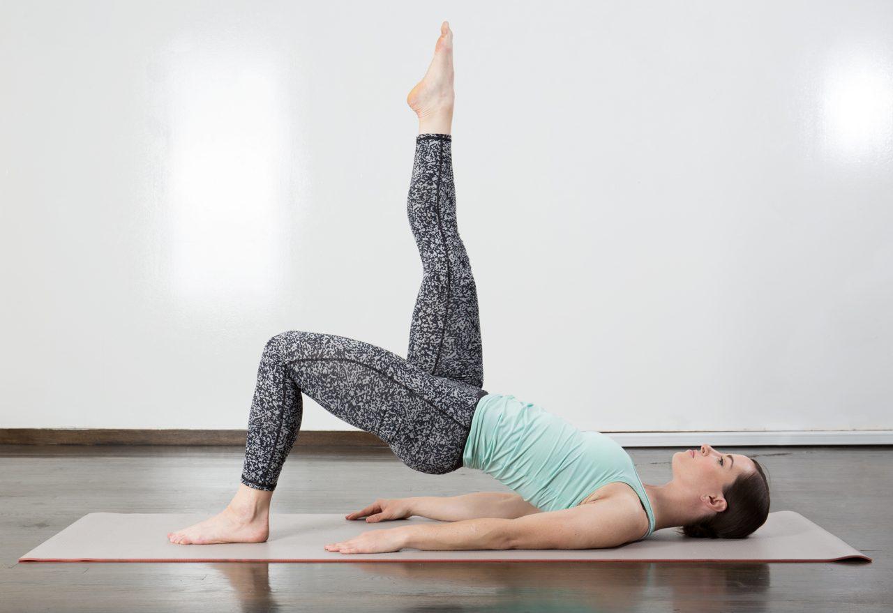 Pilates nedir, pilates nasıl yapılır, pilatesin faydaları nelerdir