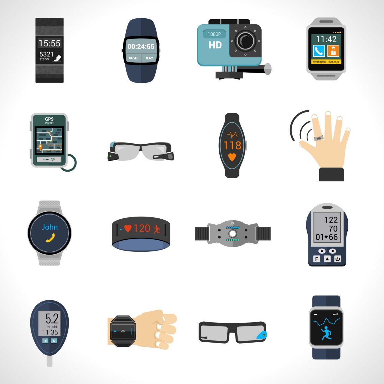 giyilebilir-teknoloji-nedir