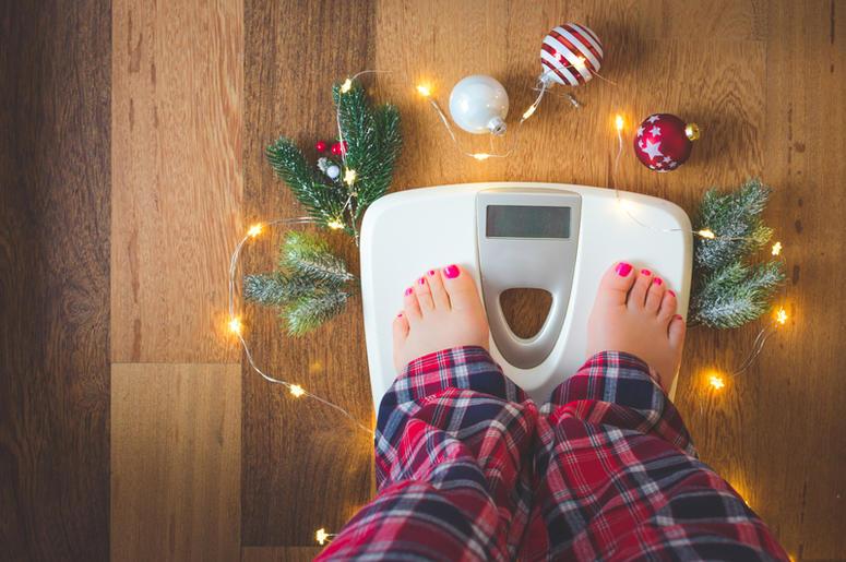 kışın-kilo-almamak-için-neler-yapılmalı