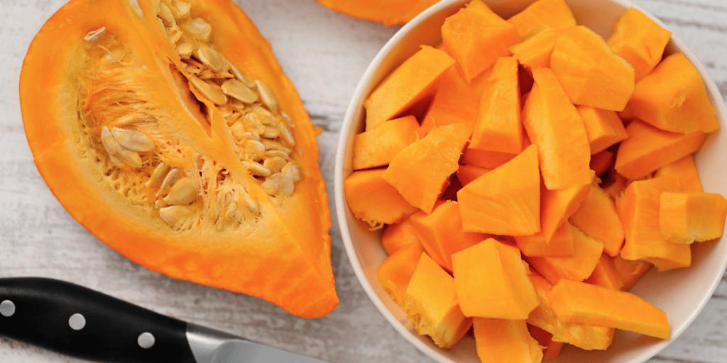 Kasım ayında tüketilmesi gereken besinler 16