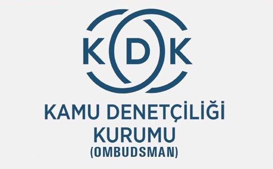 kdk-ombdusman-nedir-ne-iş-yapar