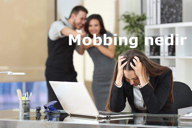 mobbing-nedir-ne-değildir