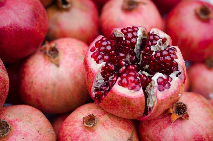 Kasım ayında tüketilmesi gereken besinler 11