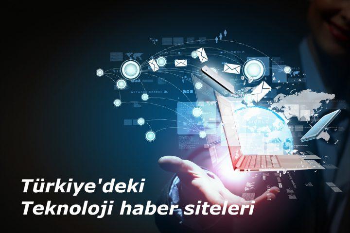 teknoloji-haber-siteleri