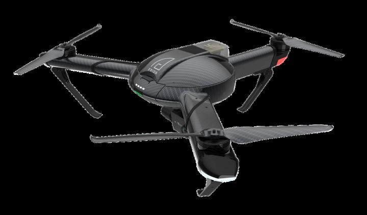 Drone nedir? Drone TDK Türkçe karşılığı nedir? 3