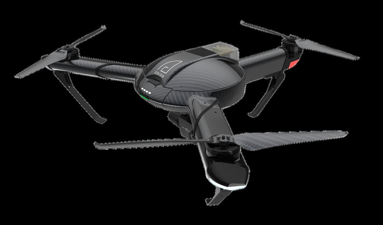 Drone nedir? Drone TDK Türkçe karşılığı nedir? 1