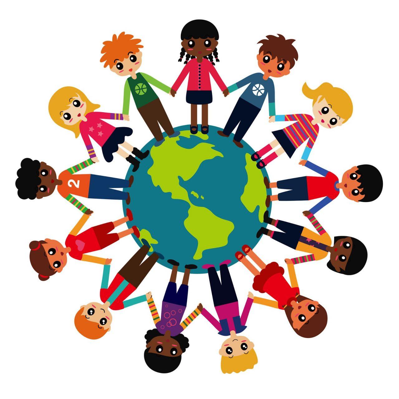 I.Kısım Çocuk Hakları Sözleşmesinin maddeleri