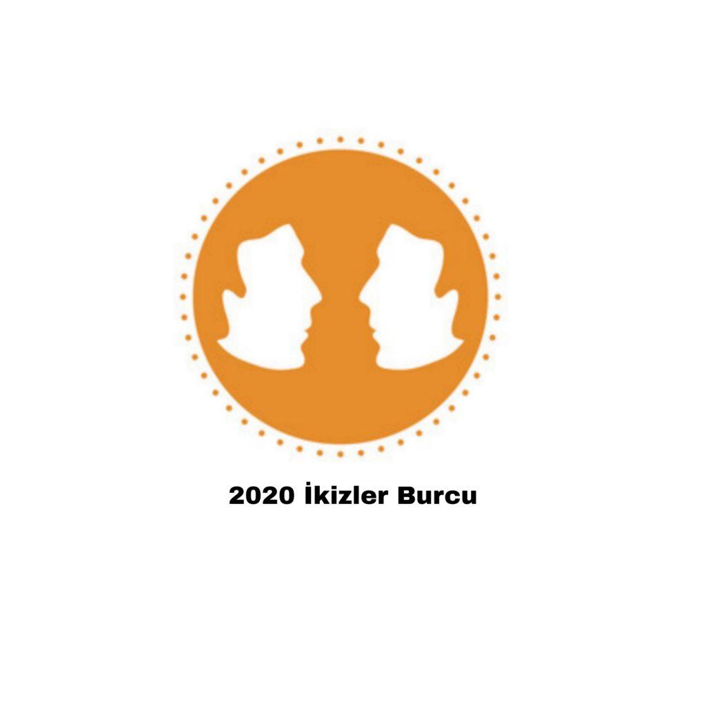 İkizler Burcu (22 Mayıs – 22 Haziran)