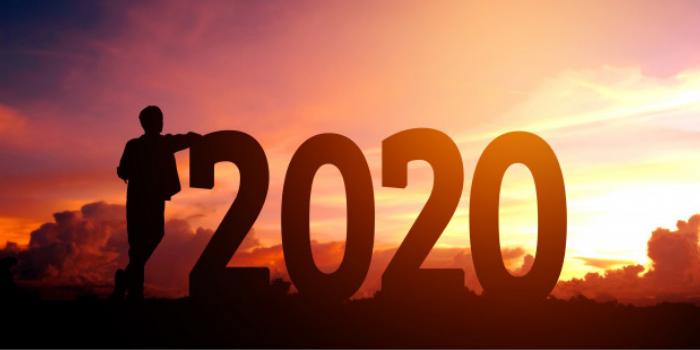2020 yeni hoşgeldin